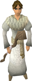 Druidess old.png