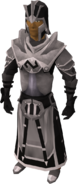 Elite void guardian