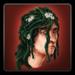 Seaweed hair icon.png