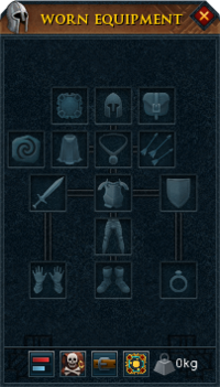 Worn equipment interface.png