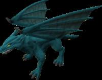 Blue dragon.png