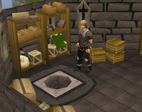 Black Knight's Fortress.png