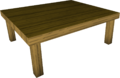 Wood kitchen table built.png