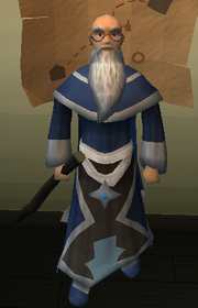 QuestcapeMaster.png