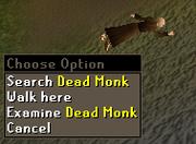 Deadmonk.png