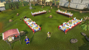 July 4th event.png