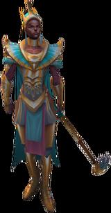 Comandante Akhomet.png
