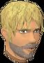 Black Knight (NPC) chathead2.png