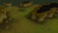 Jogre Dungeon view.png