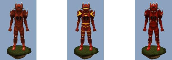 Solomon S General Store Retro Armour Runescape Wiki Fandom Dragon armor pz.kpfw.iii ausf.m, 4./pz.rgt.totenkopf, pz.gren.div. solomon s general store retro armour