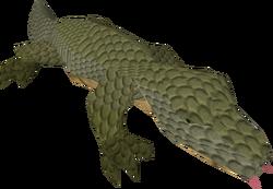Desert Lizard 90.png