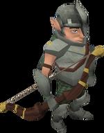 Gnome troop.png