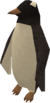 Penguin-hunter.png