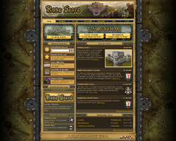 Runescape Homepage - Mobilising Armies.png