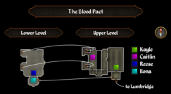 The Blood Pact map.png