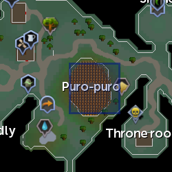 Fairy Aeryka location.png