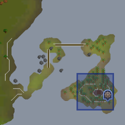 Hazelmere location.png