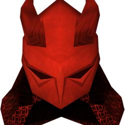 Armour/Melee armour
