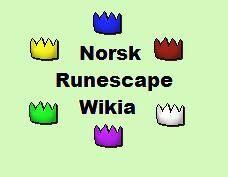 Norsk runescape wikia.jpg