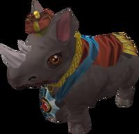 Black royal rhino.png