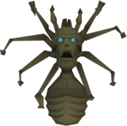 Corpse Spider aerial.png