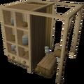 Oak larder built.png