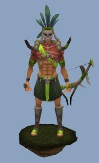 Spirit Hunter male outfit news image.jpg
