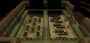 ToyFactoryCropped