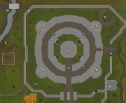 180px-GE map.png