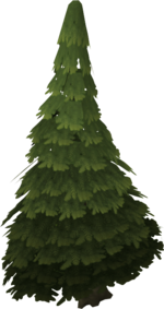 Evergreen tree.png