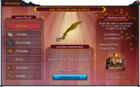 RS Raffle interface.png