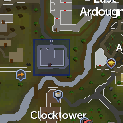 Carnillean Mansion location.png