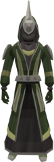 Ecto robes equipped.png