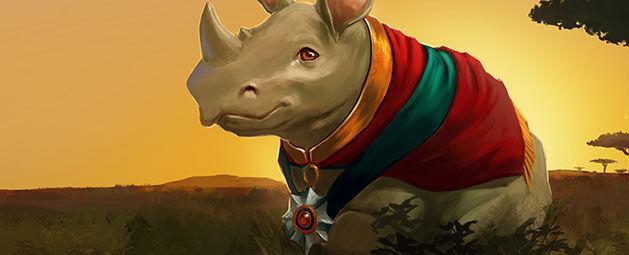 Royal Rhino news header.jpg