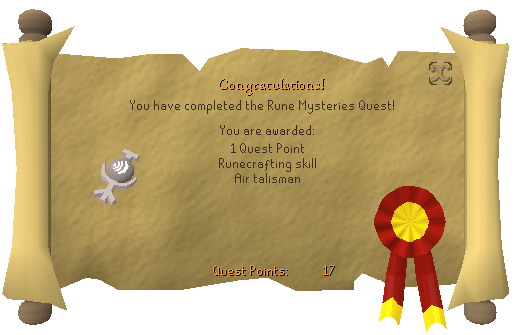 Runemysteries.PNG