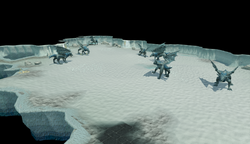 Frost Dragon Resource Dungeon.png