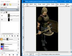 GIMP - layers window.png