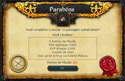 Recompensas A Passagem Subterrânea.png