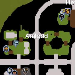 Amlodd Clan map.png