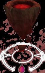 Blood pool.png