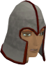 Ironman helm chathead.png