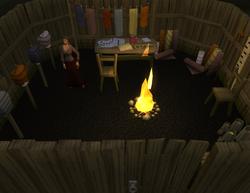 Miscellanian Clothes Shop interior.png