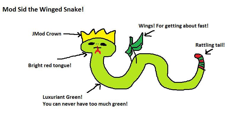 Mod Sid the Winged Snake update image.jpg