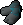 File:Achto Tempest Boots (broken).png