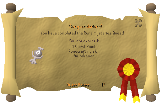 Runemysteriescomplete.PNG