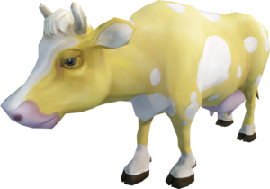 Vanilla cow (monster).png