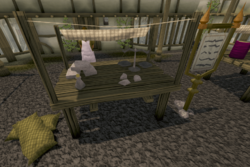 Ardougne Silver Stall.png