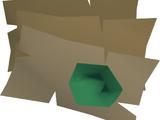 Ecto-token