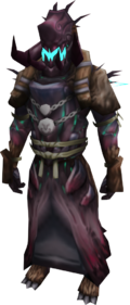 Warpriest of Tuska armour equipped.png