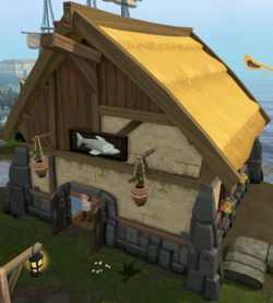 Harry's Fishing Shop exterior.png